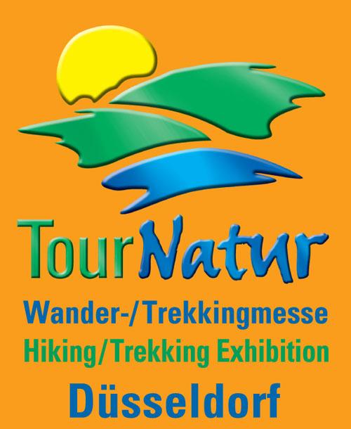Logo der TourNatur