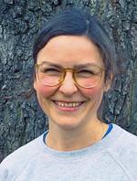 Tanja Thielmann
