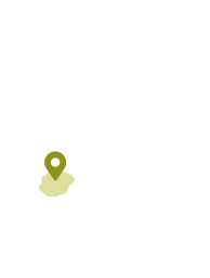 Karte Räuberland