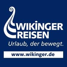 Logo Wikinger-Reisen