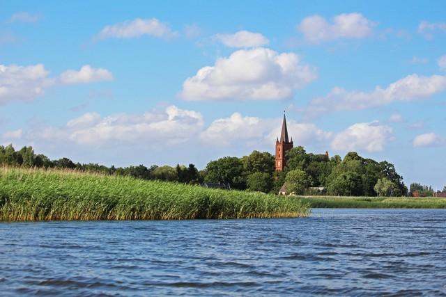 Gristow Mecklenburg Vorpommern