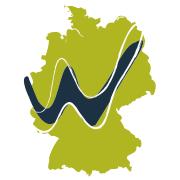 (c) Wanderbares-deutschland.de